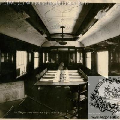 Wl armistice 4rethondes