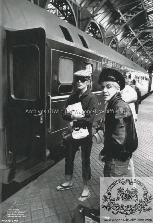 WL Bowie Iggy Pop Copenhague 1976 (2)
