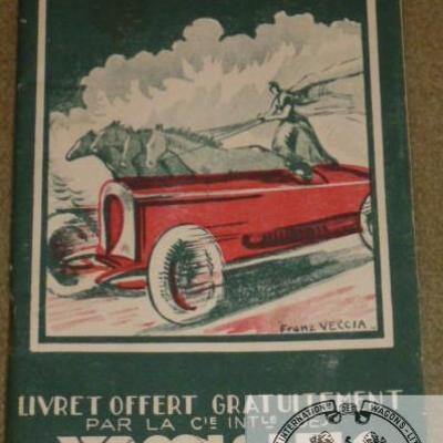WL brochure ACF 1923