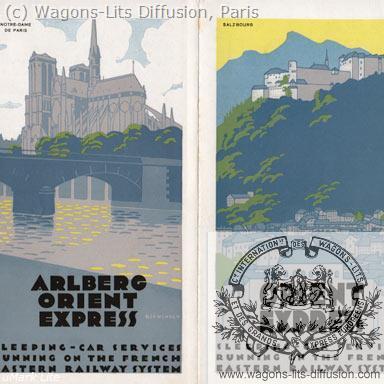WL Brochure-Arlberg-Orient-Express-1931 (1)