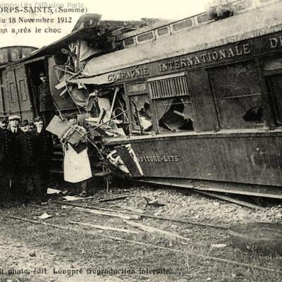 Wl deraillement 1912 cp