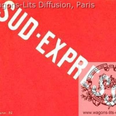 Wl etiq sud express 1