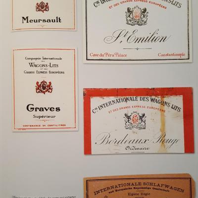 Wl etiquettes vins servis a bord ciwl