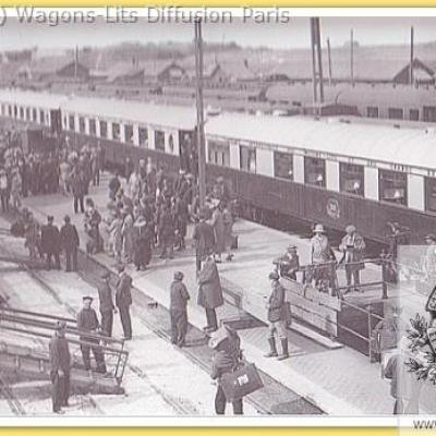 Wl fleche d or 1926 calais 1