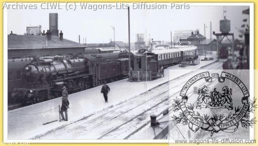 Wl fleche d or calais 1926 2