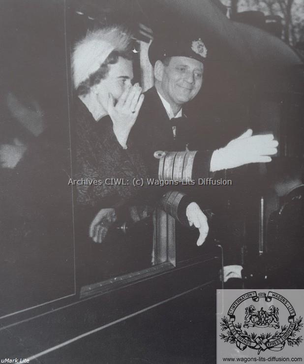WL Frederik du Danemark 1950 (2)