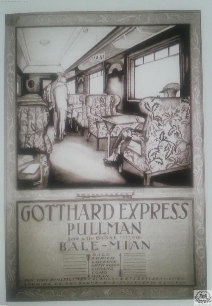 WL Gothard 7 (2)