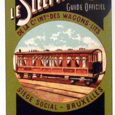 WL guide 1891