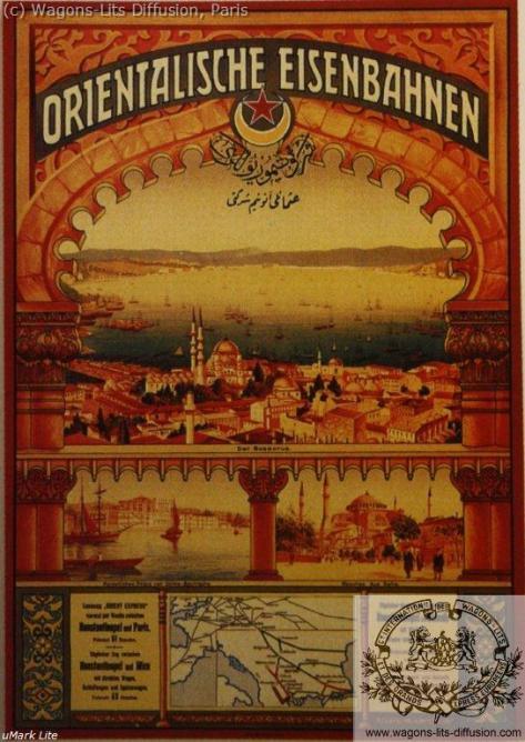 WL guide 1892