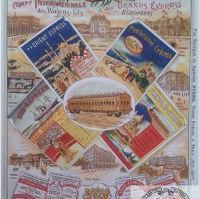 Wl guide continental pub wl 1901