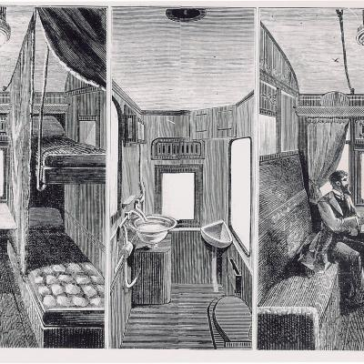 Wl interieur 3 plans 1890