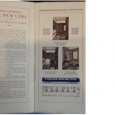 Wl leaflet inauguration new wl 1922 4