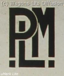 WL Logo PLM carré 2