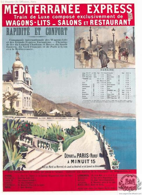 WL mediterranée express (2)