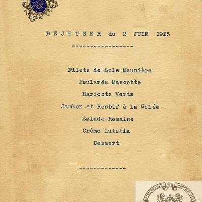 Wl menu 1925 2