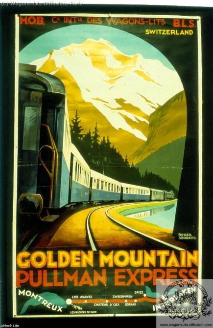 WL MOB Golden mountain (2)