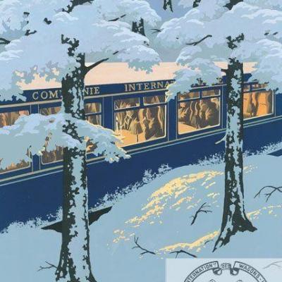Wl noel xmas neige