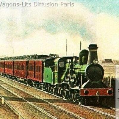 Wl orient express 1883 3