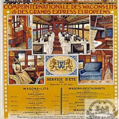 WL PLM 1890