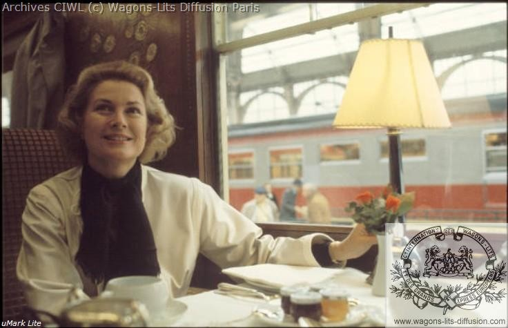 Wl princess grace kelly vente sotheby 1983
