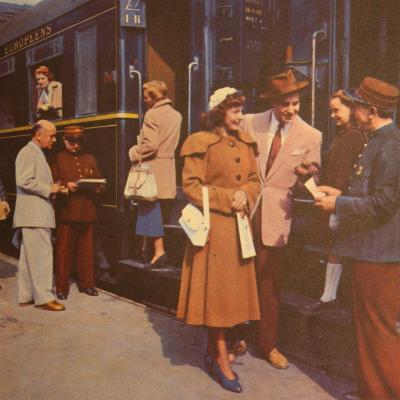 Wl pub accueil en gare 1