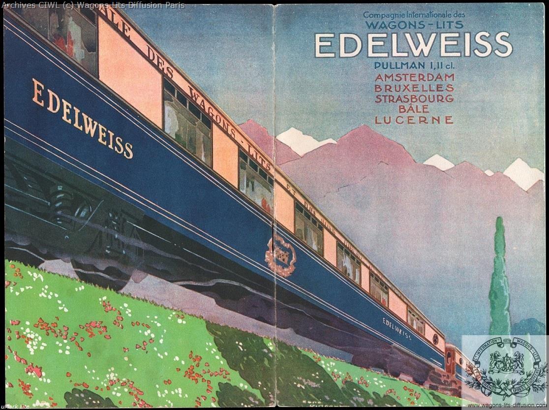 Wl pub edelweiss pullman brochure