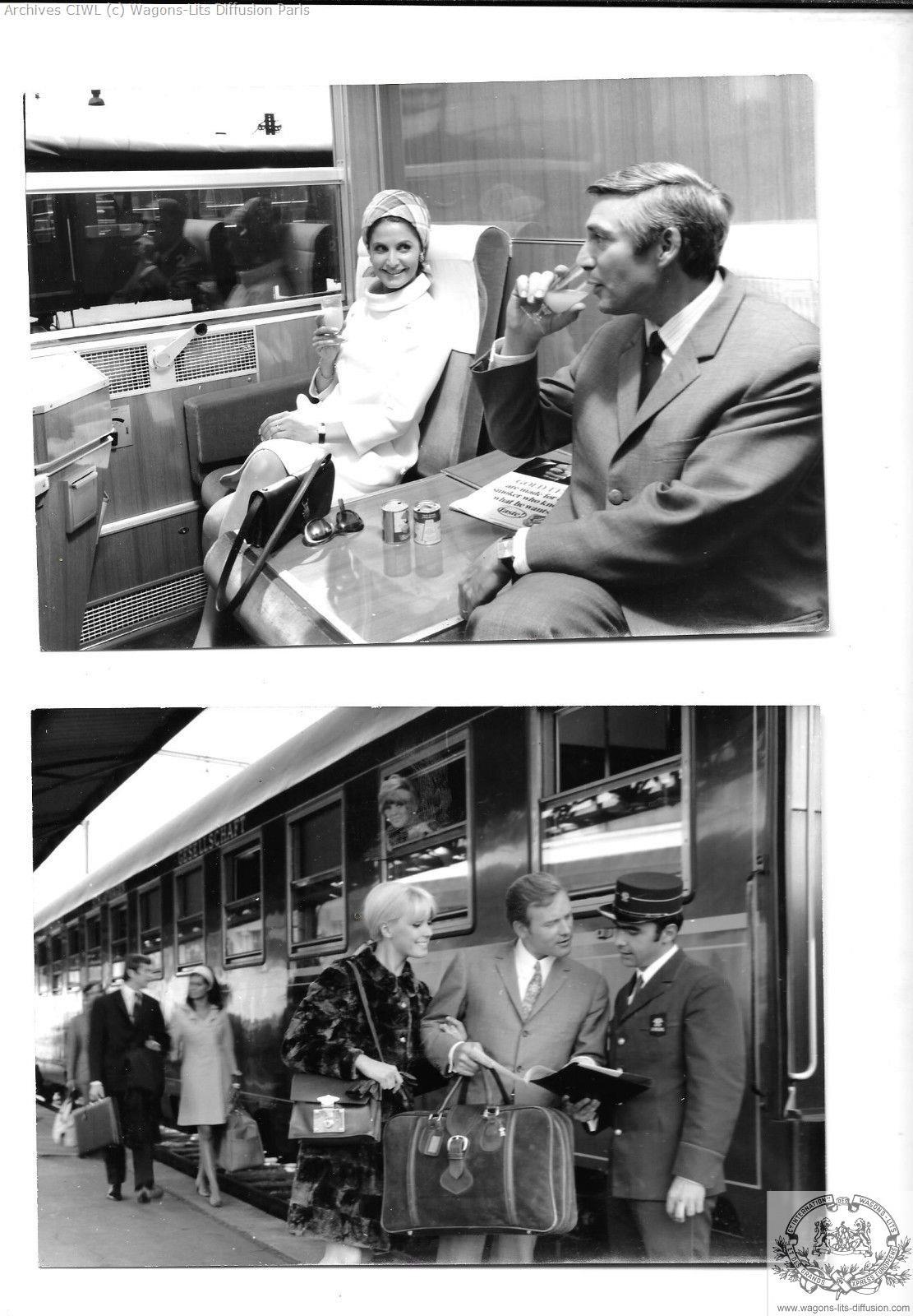 Wl pub photos mu 1960