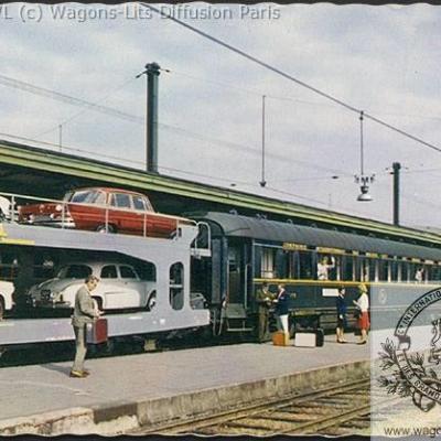 Wl publicite train auto wl 2
