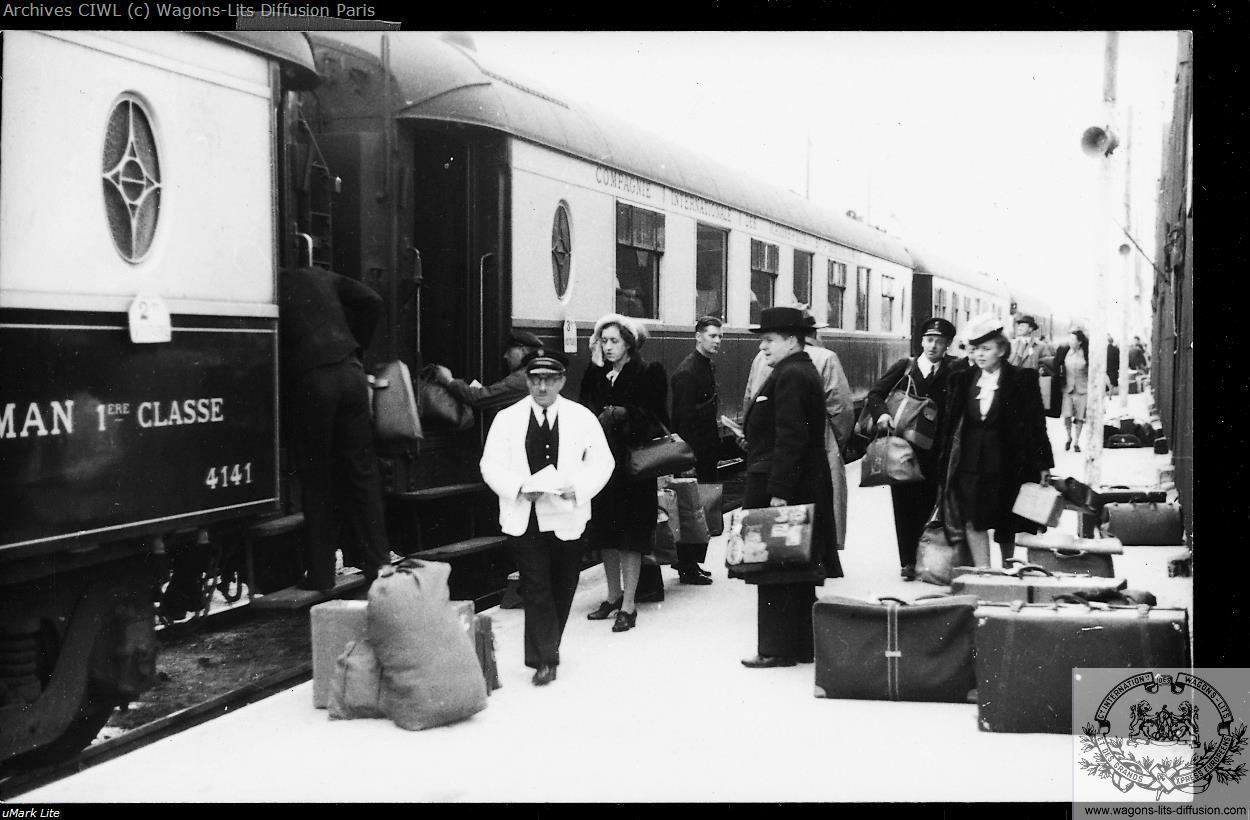 Wl quai de gare 1