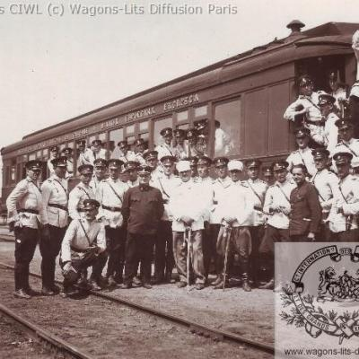 Wl russie 1905