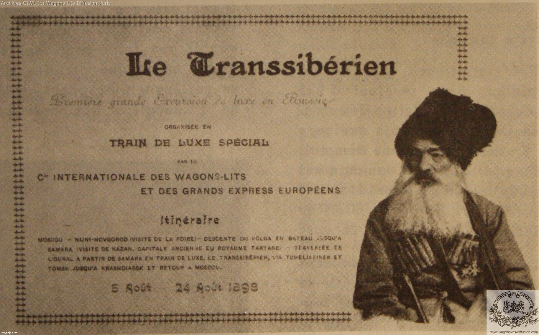 Wl transsiberien 1899