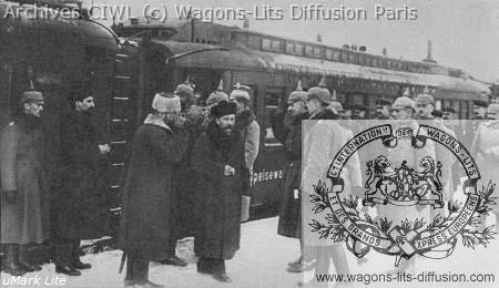 Wl trosky 1918 ciwl requisitionnee par les allemands 3