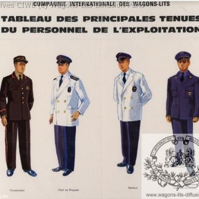 Wl uniformes 10