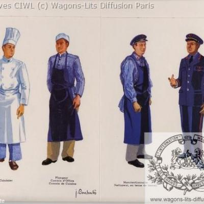 Wl uniformes 11