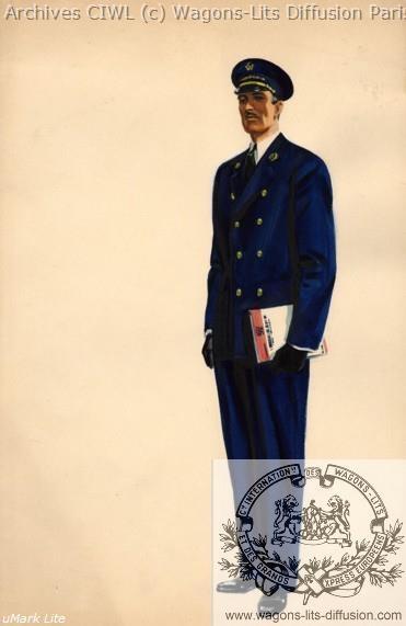 Wl uniformes 3 1