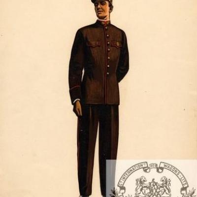 Wl uniformes 4 1