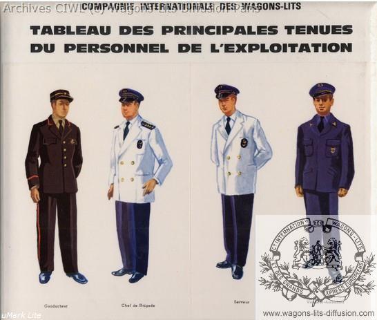 Wl uniformes 7