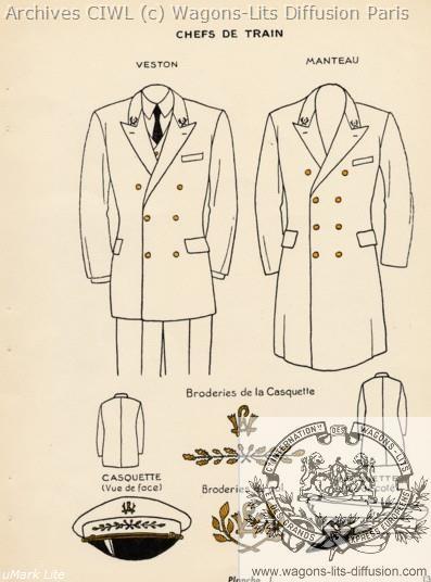 Wl uniformes 9