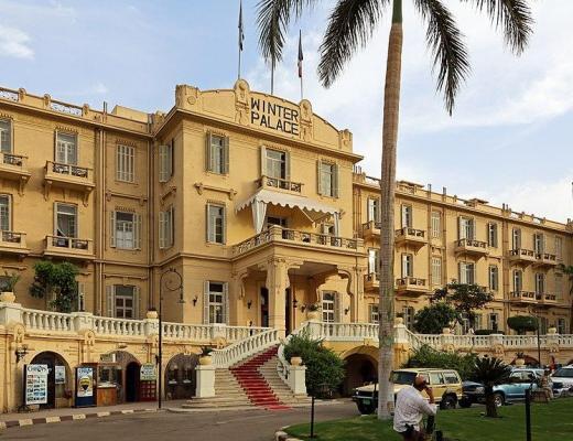 10 luxor winter palace r01