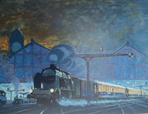 15 last wl depart du train bleu