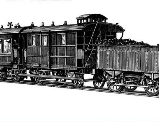 2 wl convoi orient express 1883 2