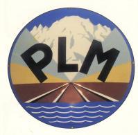 Logo plm 7 1